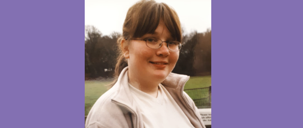 Jury raises eleven concerns regarding the death of Joanna Bailey who had learning disabilities