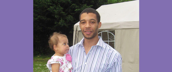 Self-inflicted death of Adam Stanmore following Thames Valley police Taser use to be examined at inquest