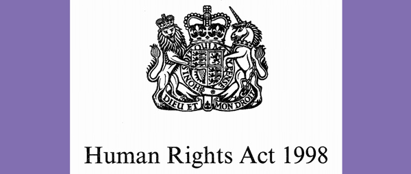 INQUEST highlight the crucial role of the Human Rights Act in investigating deaths and achieving justice