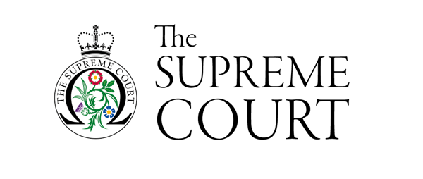 Supreme Court lowers standard of proof for unlawful killing and suicide inquest conclusions to balance of probabilities