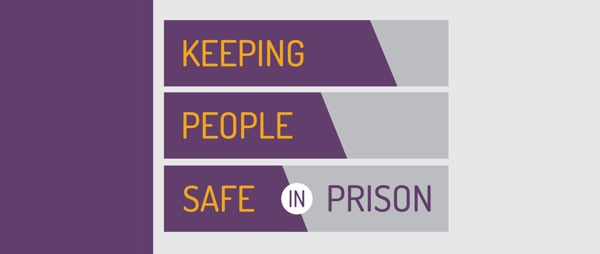 Keeping People Safe in Prison: PRT, Pact and INQUEST joint report
