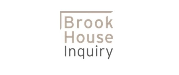 Brook House Inquiry preliminary hearing tomorrow to hear INQUEST's renewed application to be core participant