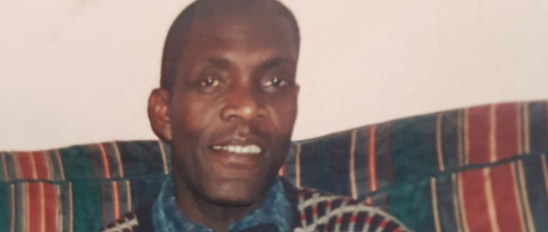 Death of immigration detainee Bai Bai Ahmed Kabia could have been prevented, inquest concludes